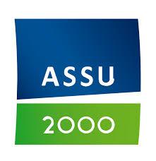 Assurance pour votre voiture sans permis Assu 2000 - Avenir Minis autos