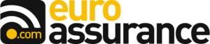 Assurance pour votre voiture sans permis Euro Assurance - Avenir Minis autos