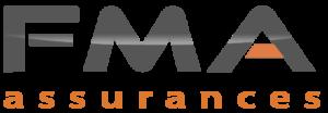 Assurance pour votre voiture sans permis FMA Assurances - Avenir Minis autos